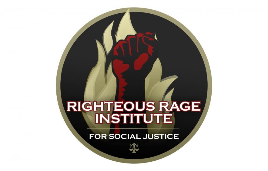 Righteous Rage Institute
